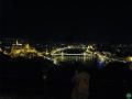 Strokovna-ekskurzija-v-Budimpesto-14