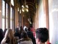 Strokovna-ekskurzija-v-Budimpesto-19