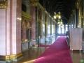 Strokovna-ekskurzija-v-Budimpesto-20