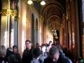Strokovna-ekskurzija-v-Budimpesto-21