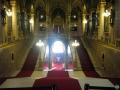 Strokovna-ekskurzija-v-Budimpesto-22