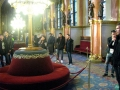 Strokovna-ekskurzija-v-Budimpesto-25