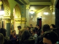 Strokovna-ekskurzija-v-Budimpesto-26