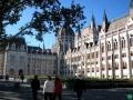 Strokovna-ekskurzija-v-Budimpesto-35