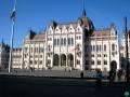 Strokovna-ekskurzija-v-Budimpesto-36