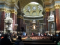 Strokovna-ekskurzija-v-Budimpesto-39
