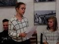 Strokovna-ekskurzija-v-Budimpesto-2017-016