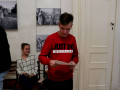 Strokovna-ekskurzija-v-Budimpesto-2017-017