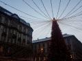 Strokovna-ekskurzija-v-Budimpesto-2018-023