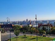 Strokovna-ekskurzija-v-Budimpesto-2021-dijak-001