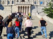 Strokovna-ekskurzija-v-Budimpesto-2021-dijak-002