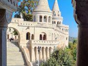 Strokovna-ekskurzija-v-Budimpesto-2021-dijak-006