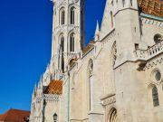 Strokovna-ekskurzija-v-Budimpesto-2021-dijak-007