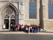 Strokovna-ekskurzija-v-Budimpesto-2021-dijak-009
