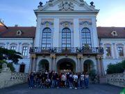 Strokovna-ekskurzija-v-Budimpesto-2021-dijak-015