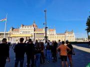 Strokovna-ekskurzija-v-Budimpesto-2021-dijak-016