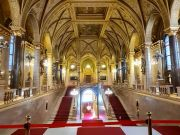 Strokovna-ekskurzija-v-Budimpesto-2021-dijak-017
