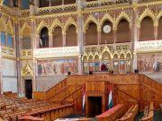 Strokovna-ekskurzija-v-Budimpesto-2021-dijak-018