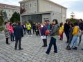 Strokovna-ekskurzija-v-Gyor-2018-004