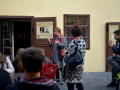 Strokovna-ekskurzija-v-Gyor-2018-037