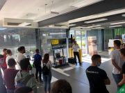 Strokovna-ekskurzija-v-Ljubljano-in-Celje-001