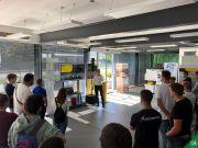 Strokovna-ekskurzija-v-Ljubljano-in-Celje-004
