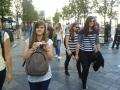 Strokovna-ekskurzija-v-Madrid-2