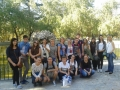 Strokovna-ekskurzija-v-Madrid-5
