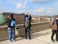 Strokovna-ekskurzija-Munchen-04.jpg