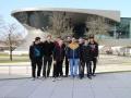 Strokovna-ekskurzija-Munchen-09.jpg