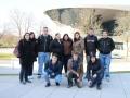 Strokovna-ekskurzija-Munchen-10.jpg