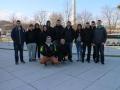 Strokovna-ekskurzija-Munchen-11.jpg