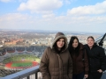 Strokovna-ekskurzija-Munchen-17.jpg
