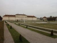 Strokovna ekskurzija v München