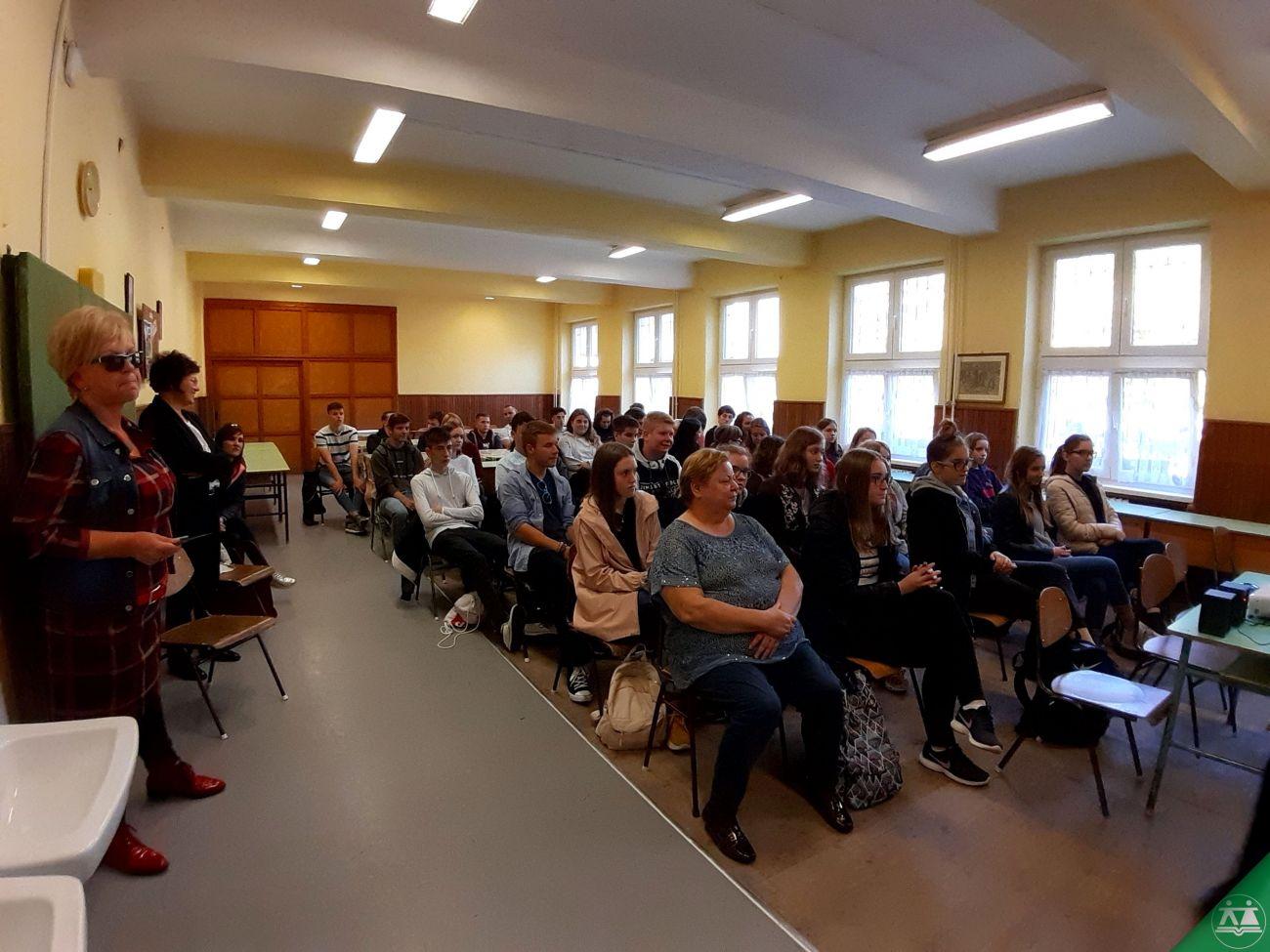 Strokovna-ekskurzija-v-Szekesfehervar-2019-003