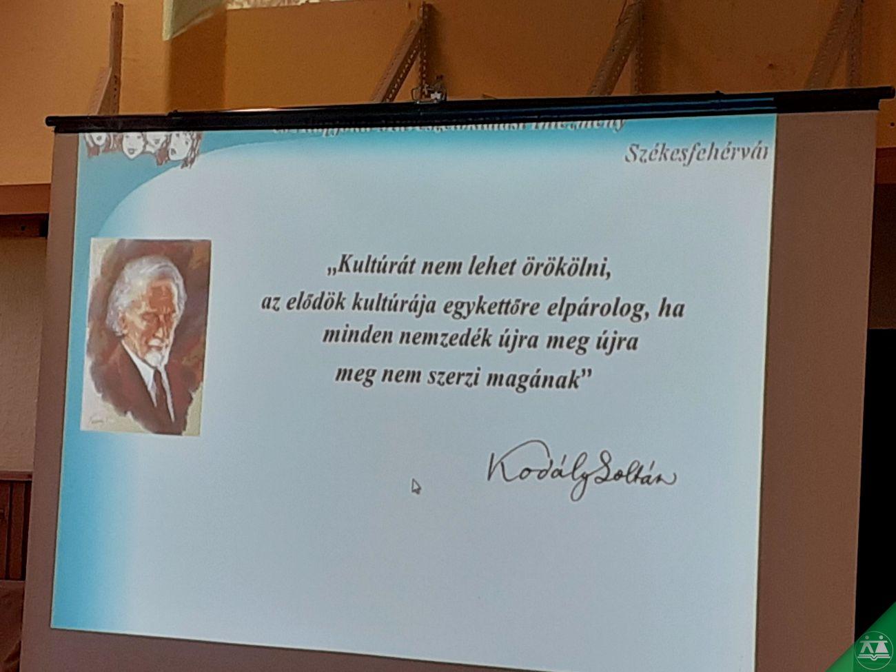 Strokovna-ekskurzija-v-Szekesfehervar-2019-006