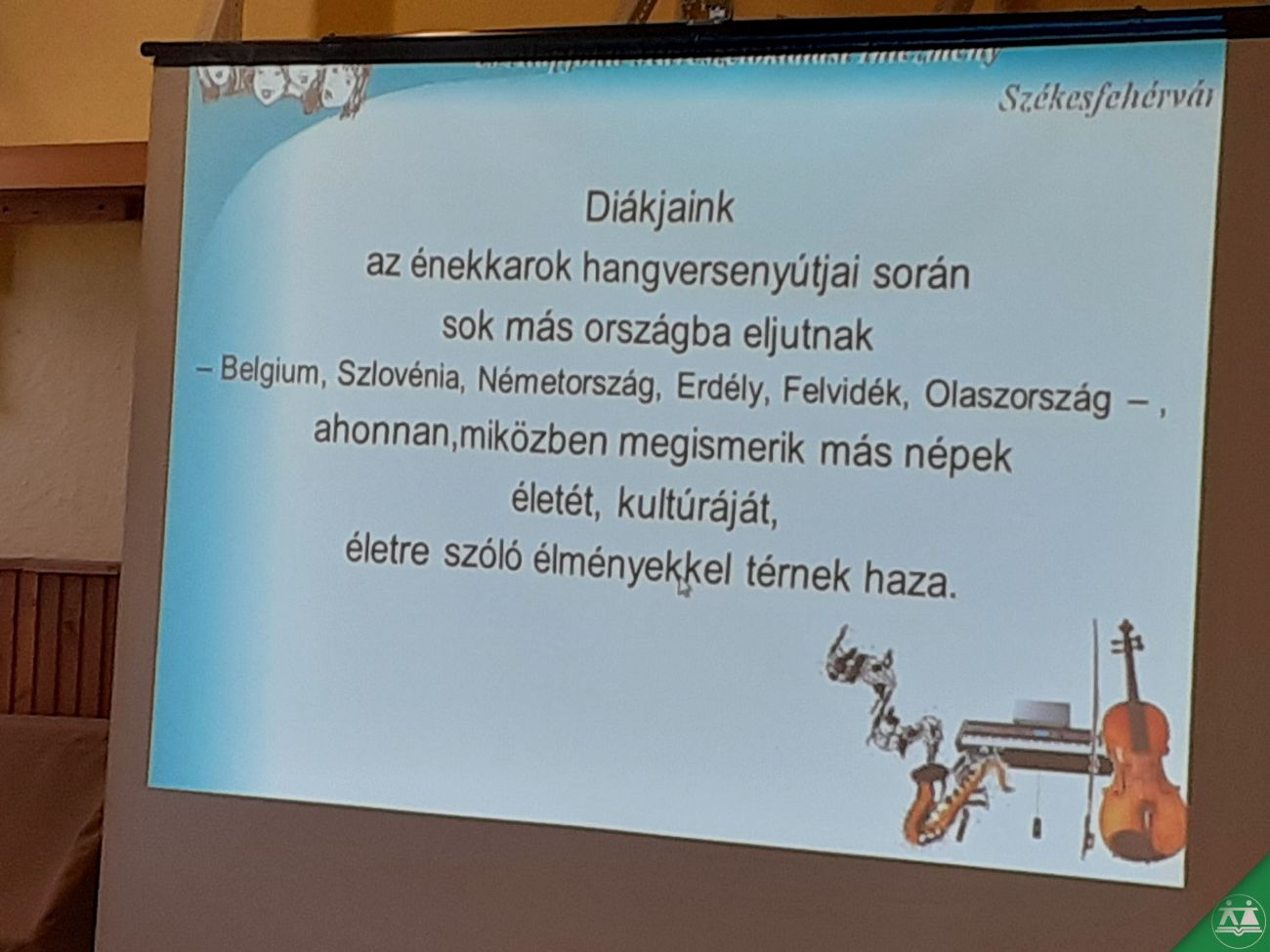 Strokovna-ekskurzija-v-Szekesfehervar-2019-008