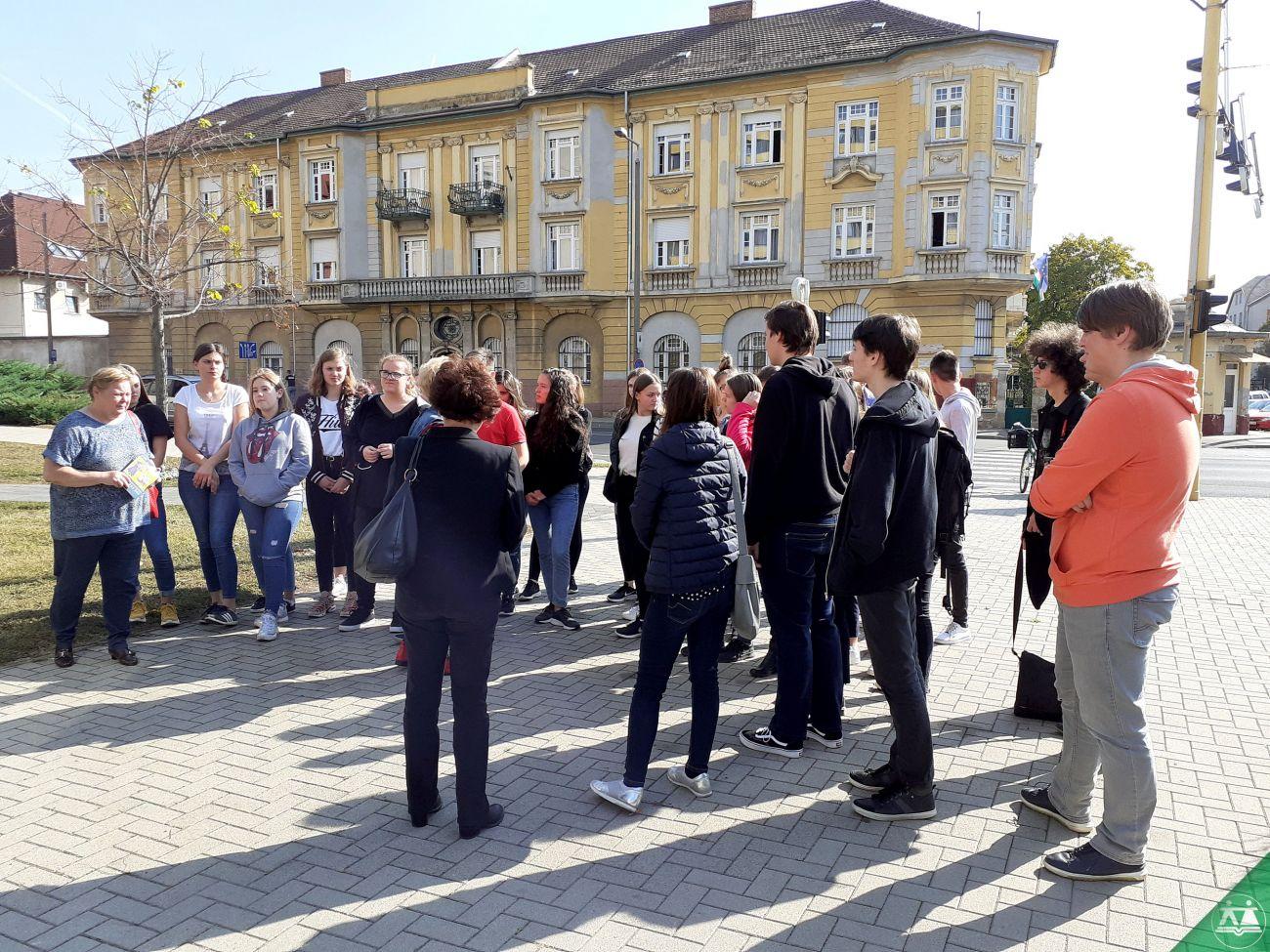 Strokovna-ekskurzija-v-Szekesfehervar-2019-010