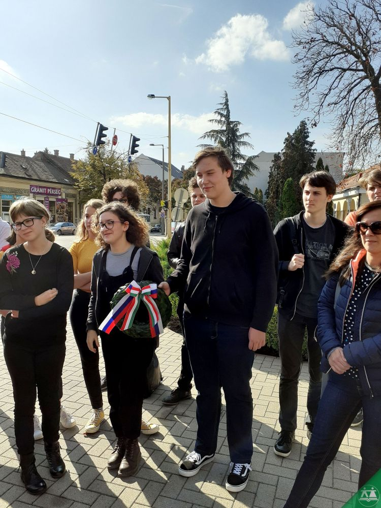 Strokovna-ekskurzija-v-Szekesfehervar-2019-011