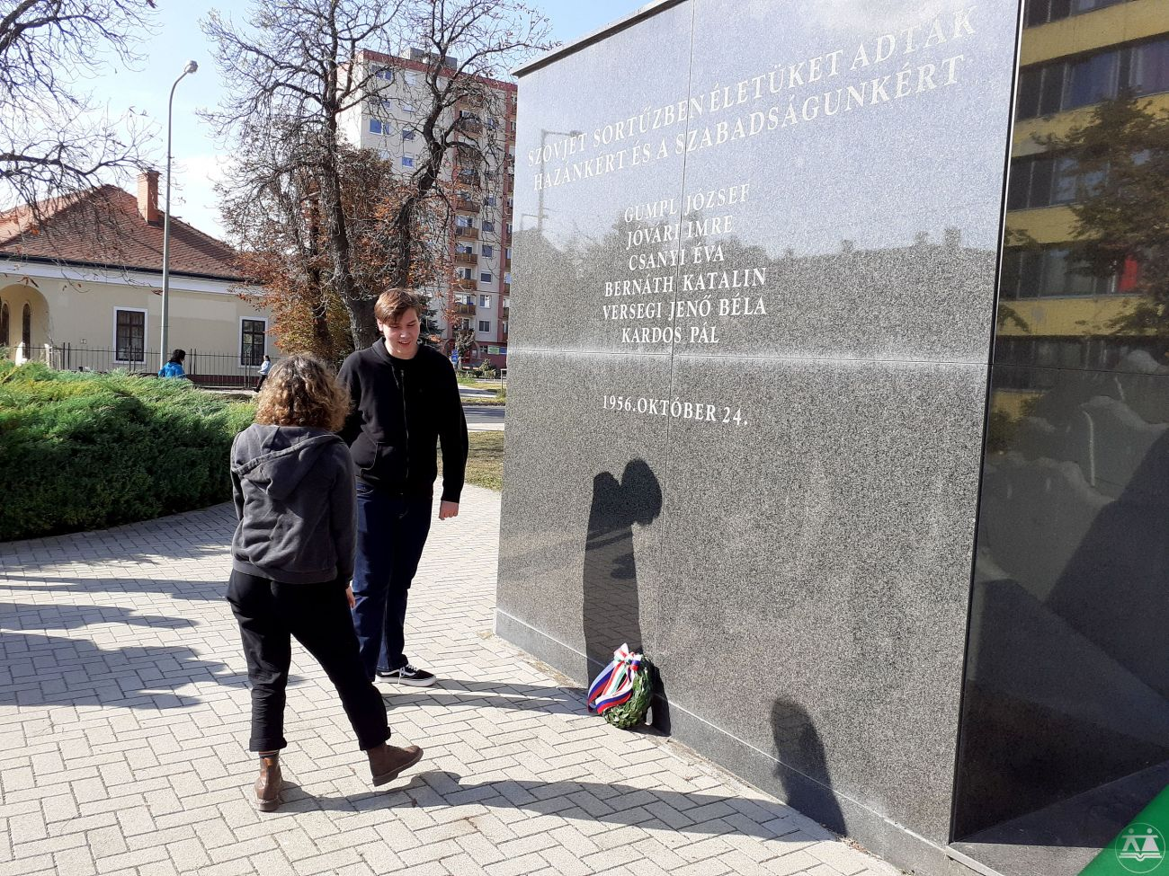 Strokovna-ekskurzija-v-Szekesfehervar-2019-012