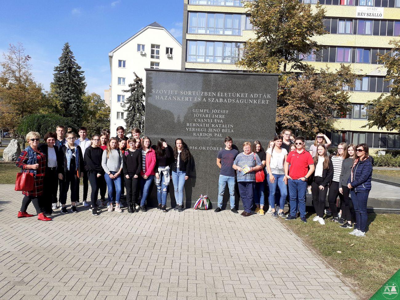 Strokovna-ekskurzija-v-Szekesfehervar-2019-013