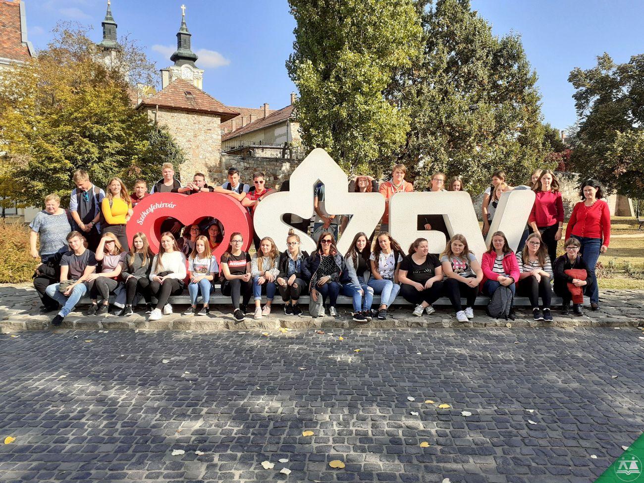 Strokovna-ekskurzija-v-Szekesfehervar-2019-016