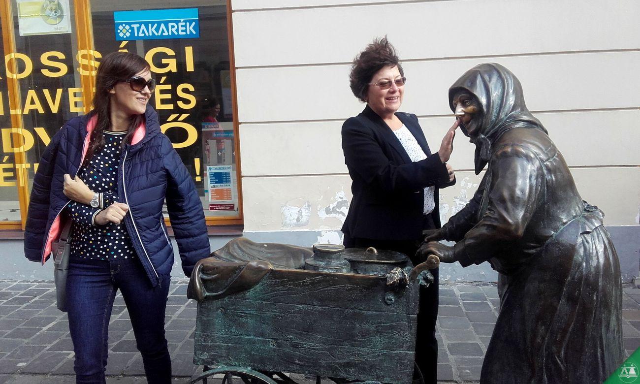 Strokovna-ekskurzija-v-Szekesfehervar-2019-017