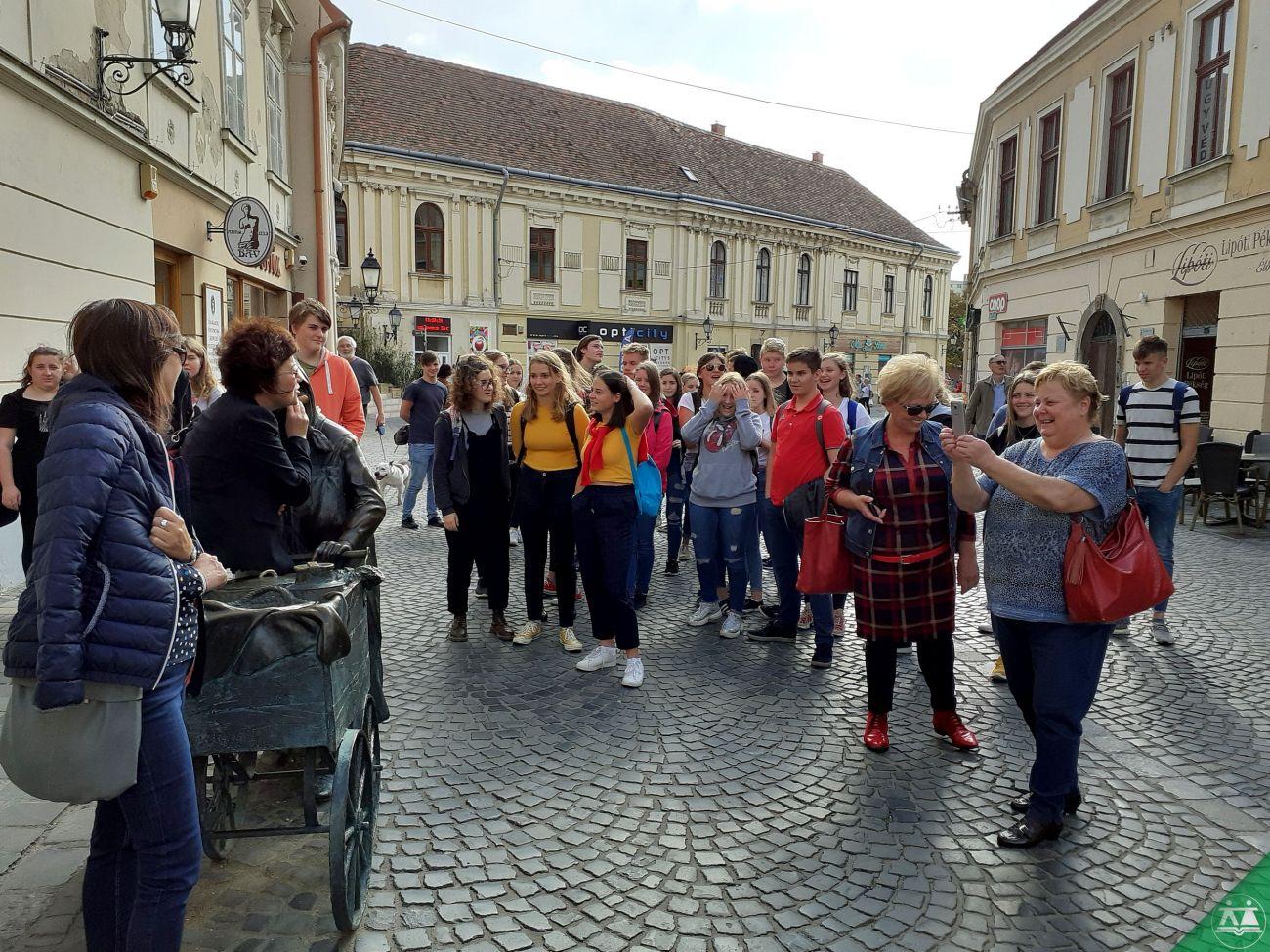 Strokovna-ekskurzija-v-Szekesfehervar-2019-018