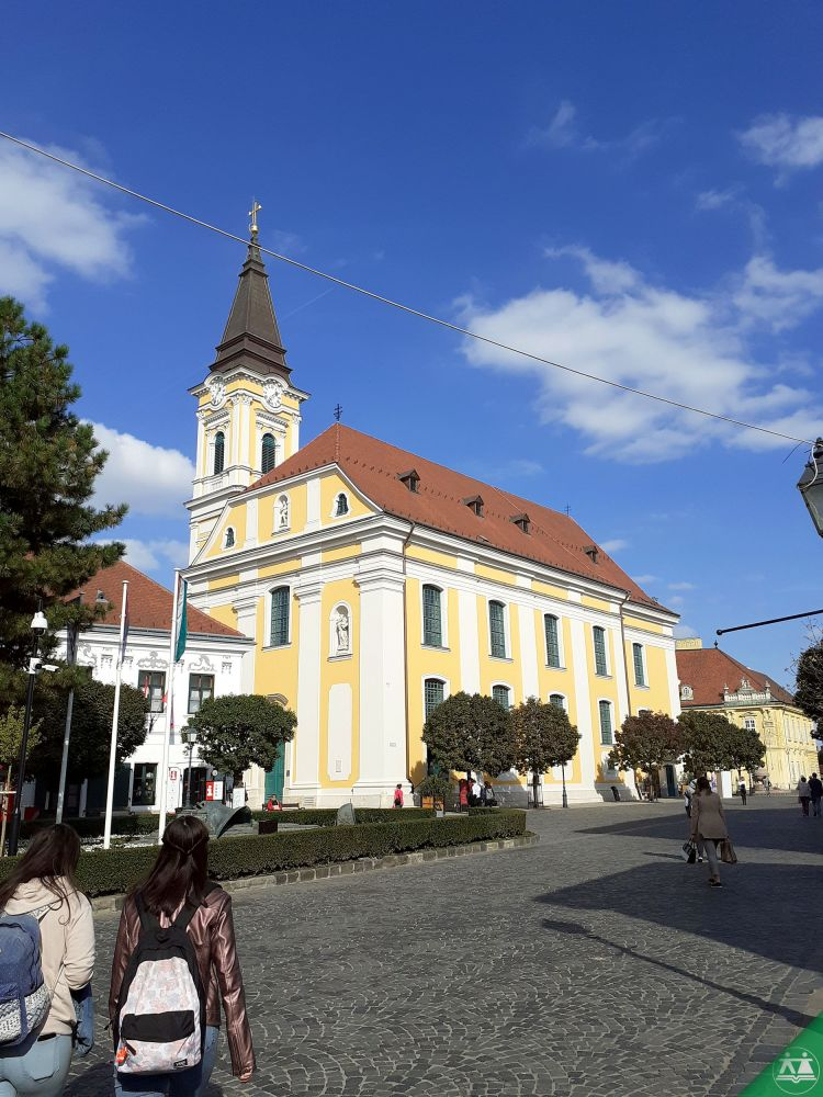 Strokovna-ekskurzija-v-Szekesfehervar-2019-020