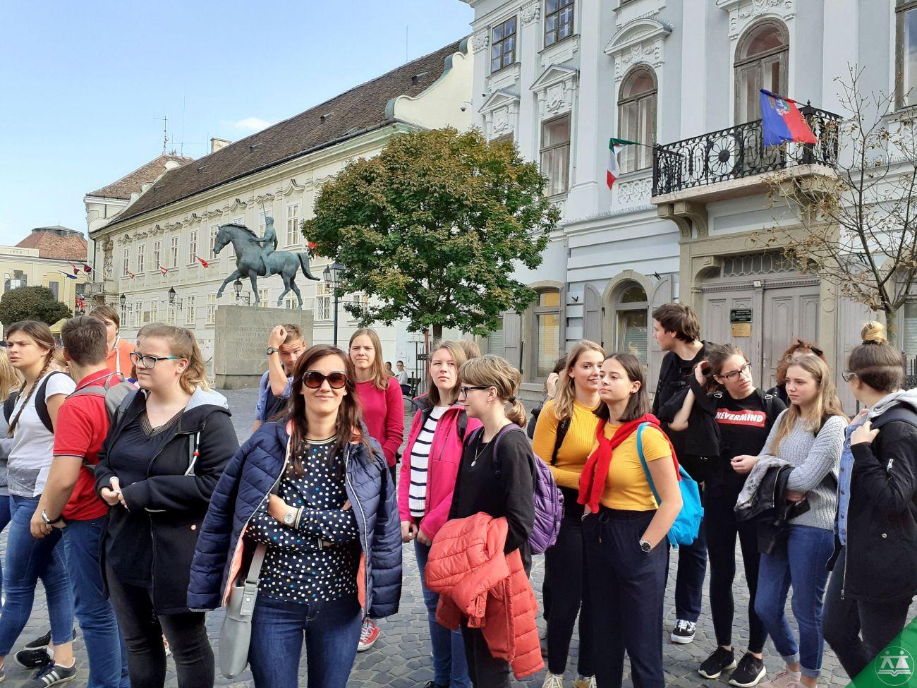 Strokovna-ekskurzija-v-Szekesfehervar-2019-021