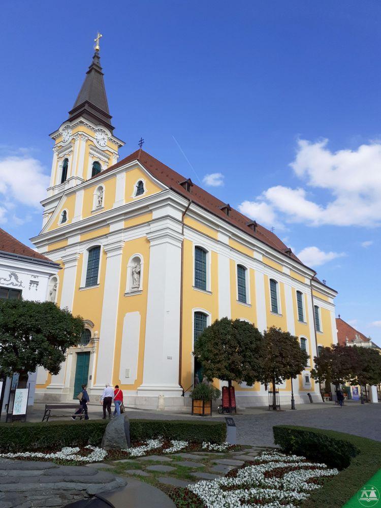 Strokovna-ekskurzija-v-Szekesfehervar-2019-023