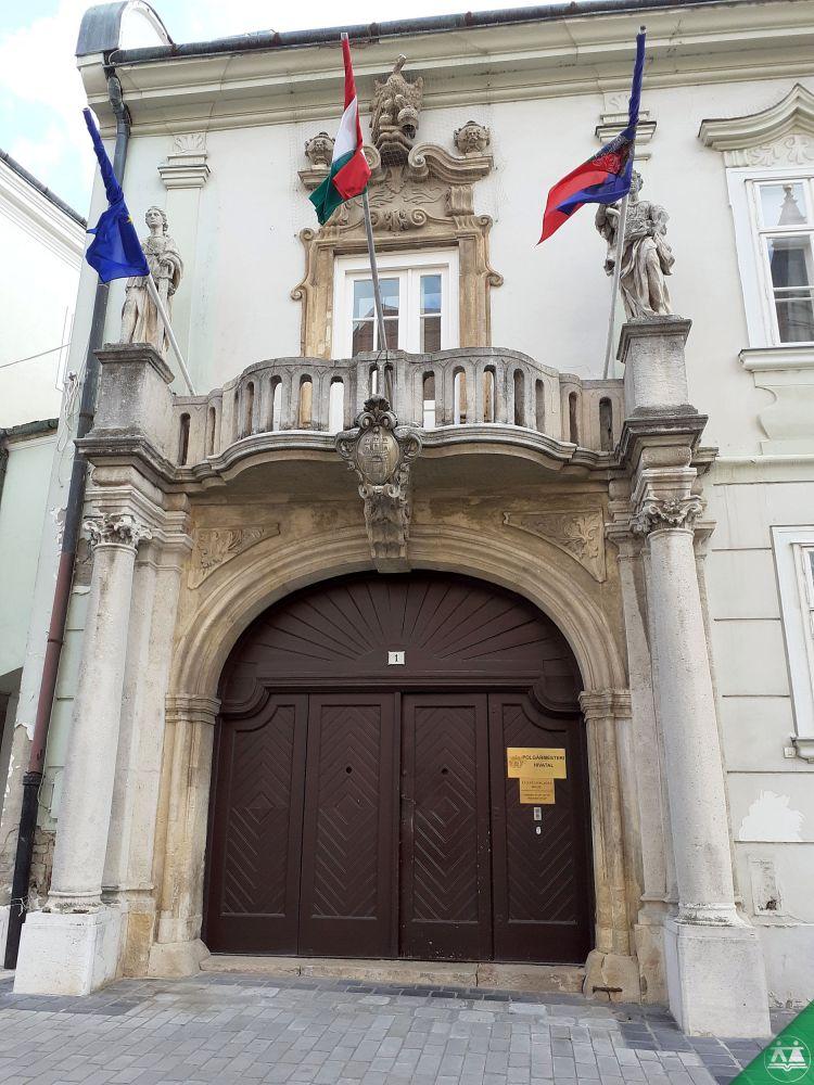 Strokovna-ekskurzija-v-Szekesfehervar-2019-026
