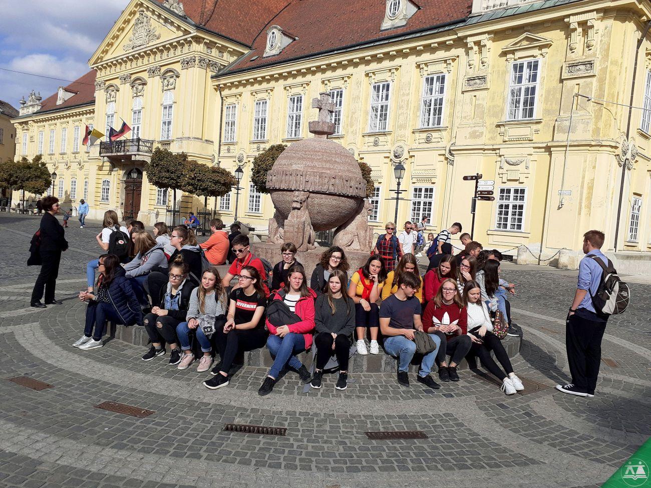 Strokovna-ekskurzija-v-Szekesfehervar-2019-029