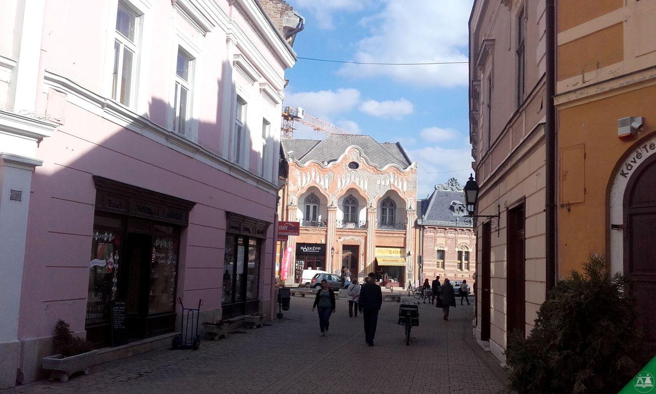 Strokovna-ekskurzija-v-Szekesfehervar-2019-033